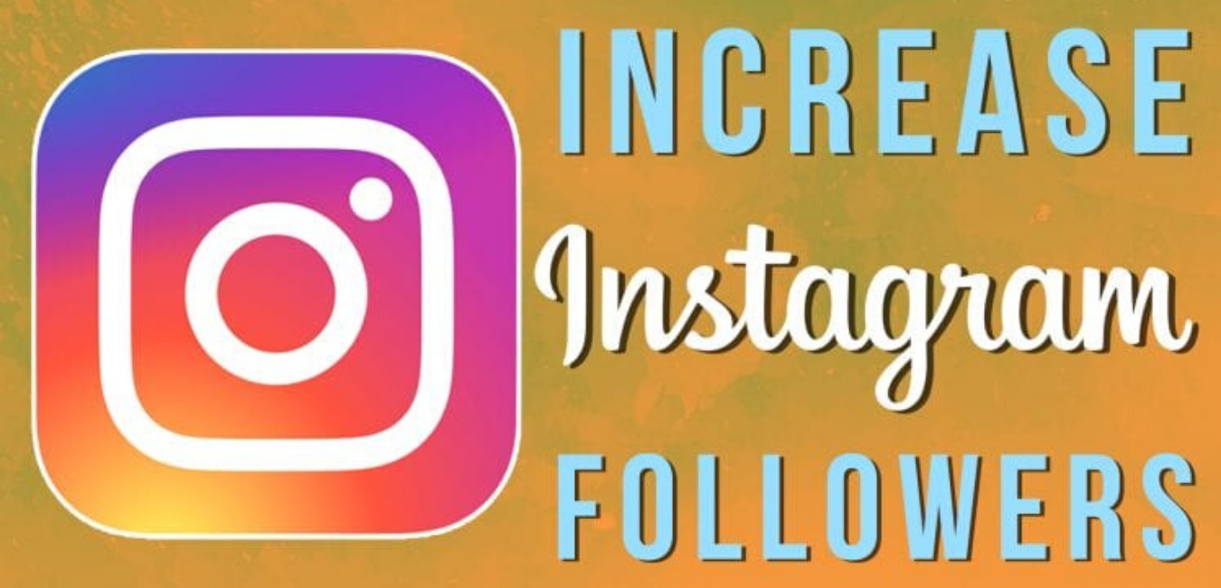 Image result for Increase Instagram followers